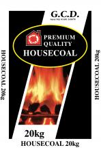 Premium Housecoal