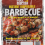 Instant Disposable BBQ (Pack of 10)